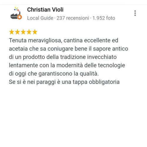 recensione1