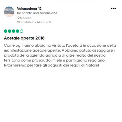 recensione11