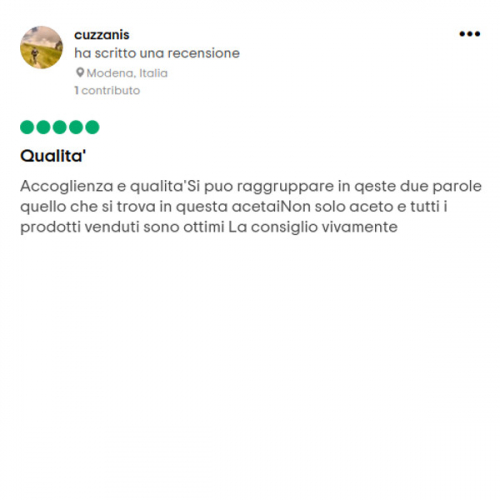 recensione7